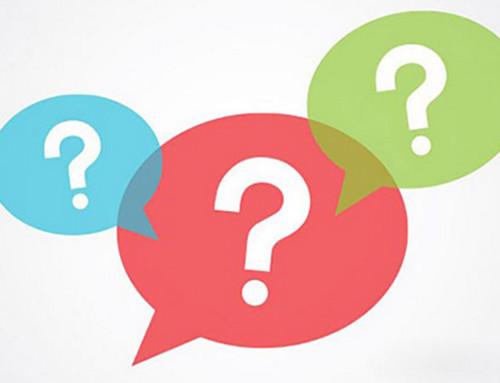 Cos'è la franchigia? Cos'è lo scoperto?